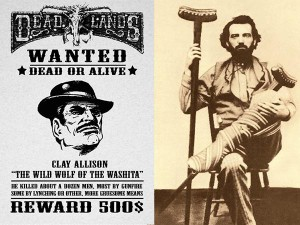 17-of-the-most-infamous-and-deadly-gunslingers-in-history-17-photos-11