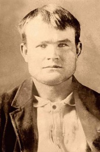 17-of-the-most-infamous-and-deadly-gunslingers-in-history-17-photos-111