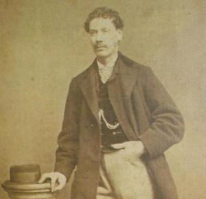 17-of-the-most-infamous-and-deadly-gunslingers-in-history-17-photos-14