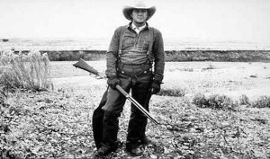 17-of-the-most-infamous-and-deadly-gunslingers-in-history-17-photos-2