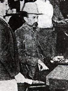 17-of-the-most-infamous-and-deadly-gunslingers-in-history-17-photos-3