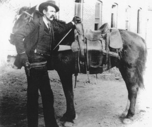 17-of-the-most-infamous-and-deadly-gunslingers-in-history-17-photos-5