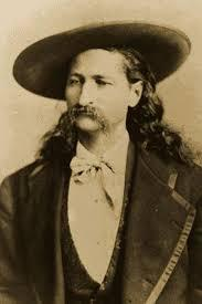 17-of-the-most-infamous-and-deadly-gunslingers-in-history-17-photos-9