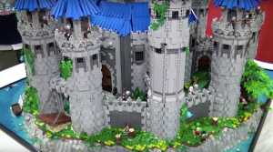 hyrule-castle-has-never-looked-so-cool-9-photos-4