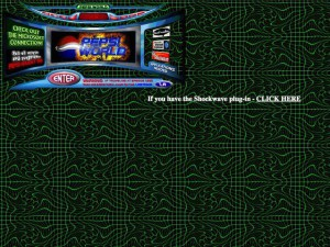 websites-from-the-90s-will-take-you-back-to-the-internet-glory-days-19-photos-1
