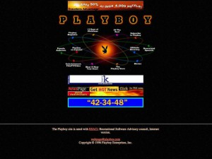 websites-from-the-90s-will-take-you-back-to-the-internet-glory-days-19-photos-14